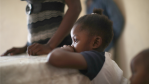 Dominican Republic's policies to leave nearly 60,000 childrenstateless