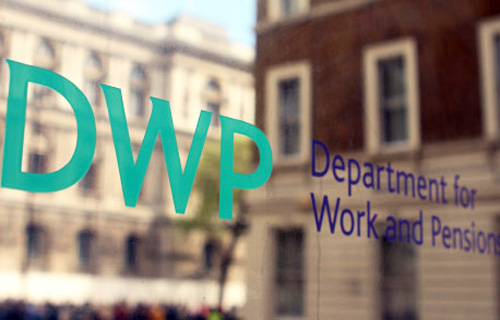 DWP-Department-for-work-and-pensions-500x320.jpg